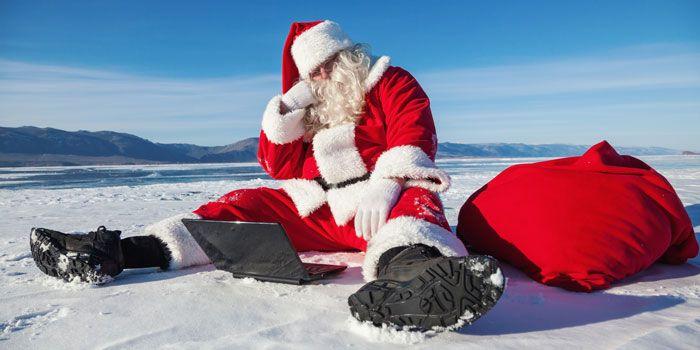 Schneeprognose Weihnachten 2019.Wetter Weihnachten Weihnachten 2019