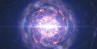 Sternwarte feiert bahnbrechende Entdeckung im Weltall