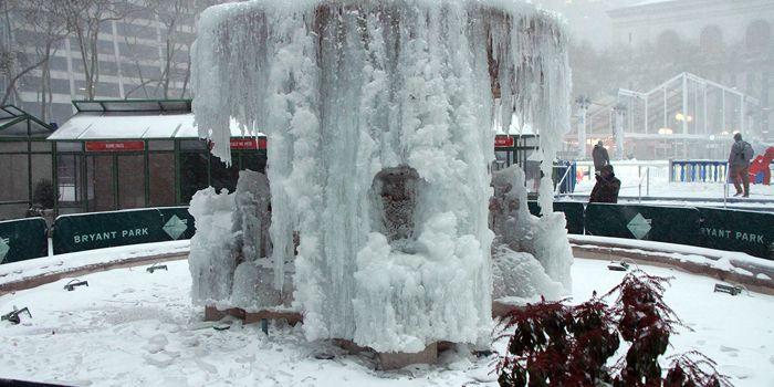 Winter Wetter Com