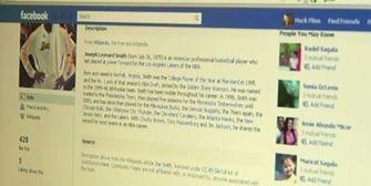Facebook: Kontrolle über eigene Daten wird leichter