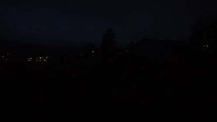 HD Live Webcam Winterberg - Neuastenberg - Skigebiet Postwiese