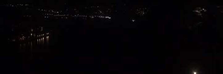 Wetter.Com Koblenz