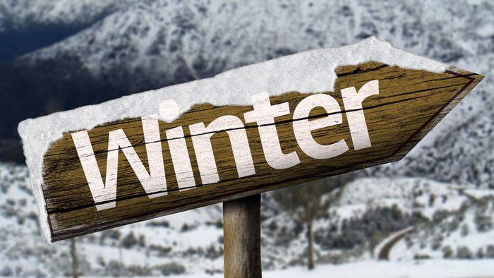 Kais Kolumne: Februar weiterhin auf Winterkurs?
