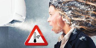 Kais Kolumne: Arktische Kälte lässt uns bibbern!