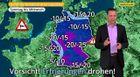 Arctic Outbreak - Gefährliche Kältewelle kommt!
