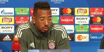 Champions League – FC Bayern München empfängt Titelverteidiger Real Madrid zum Halbfinale-Hinspiel