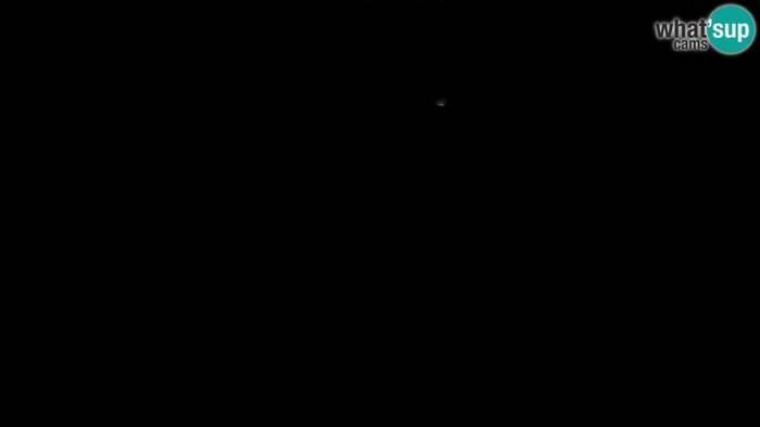 HD Live Webcam Maribor Pohorje - Gondelbahn Pohorska vzepnjača