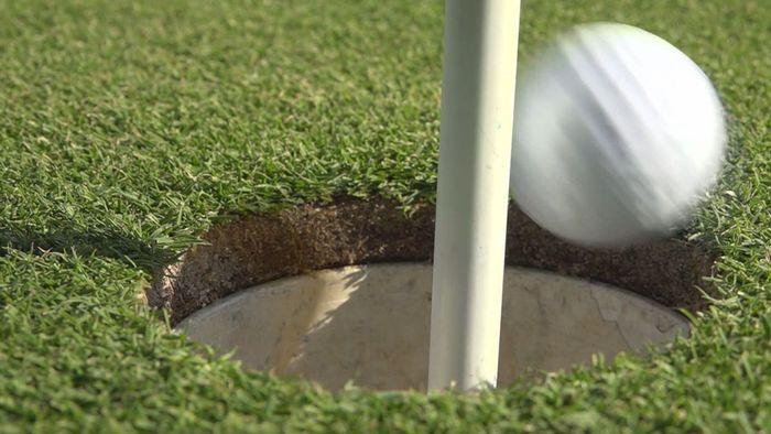 Natur und Sport in Seefeld vereint: Ein Juwel für jeden Golfer