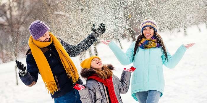 weihnachten 2018 wetter Wetterprognose und Vorhersage Winter 2018/19 | wetter.com weihnachten 2018 wetter