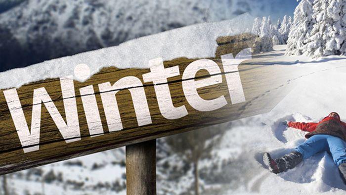 weihnachten 2018 temperatur Wetterprognose und Vorhersage Dezember 2018 | wetter.com weihnachten 2018 temperatur