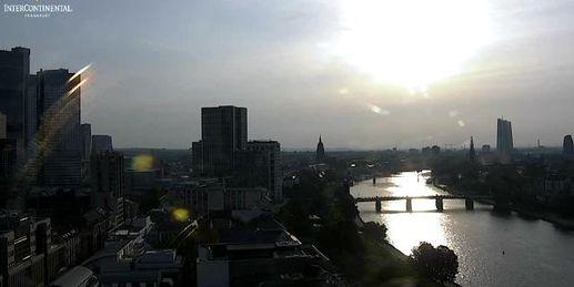 Wetter Wiesbaden 16 Tage Trend Wettercom