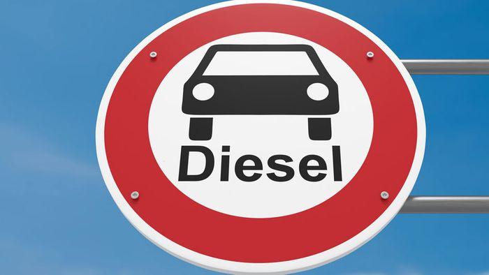 Urteil gefallen: Fahrverbote in Köln und Bonn kommen