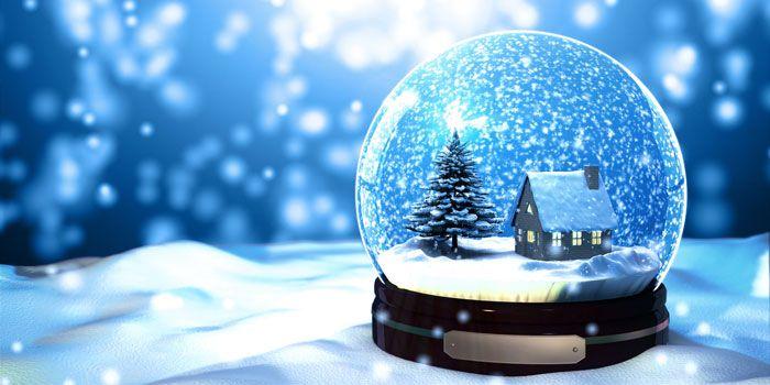 Bilder Von Weihnachten.Wetter Weihnachten 2018 Kein Schnee In Sicht Wetter Com