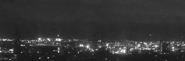 Hamburg Wetter 7 Tage