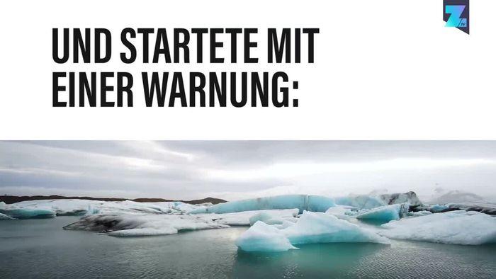 So kannst Du beim UN-Klimagipfel mitmachen