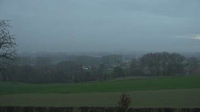 HD Live Webcam Gooik - Pajottenland