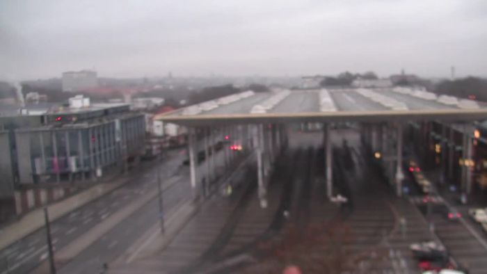 Wetter.Com Kassel