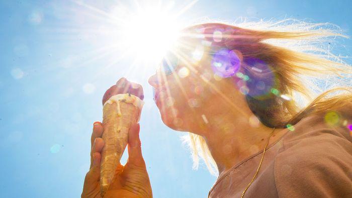 Spekulationen Sommer 2019: Gibt es ein heißes Déjà-vu?