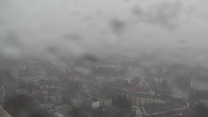 Wetter Com Wuppertal