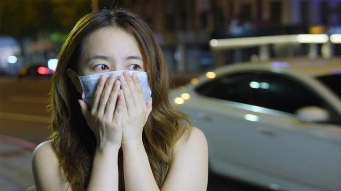 Laut Bundesumweltamt schaden Feinstaub und Stickstoffdioixid unserer Gesundheit.