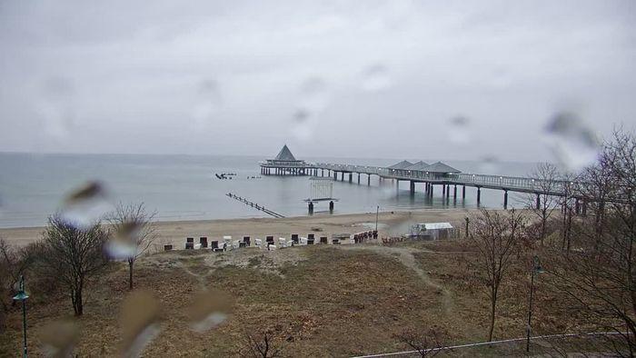 Wetter.Com Heringsdorf