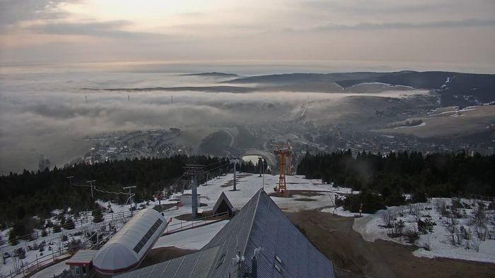 Wetter Com Oberwiesenthal