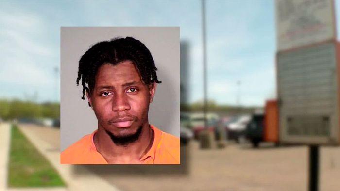 Hitze! Vierjähriger stirbt in Auto - Vater verhaftet