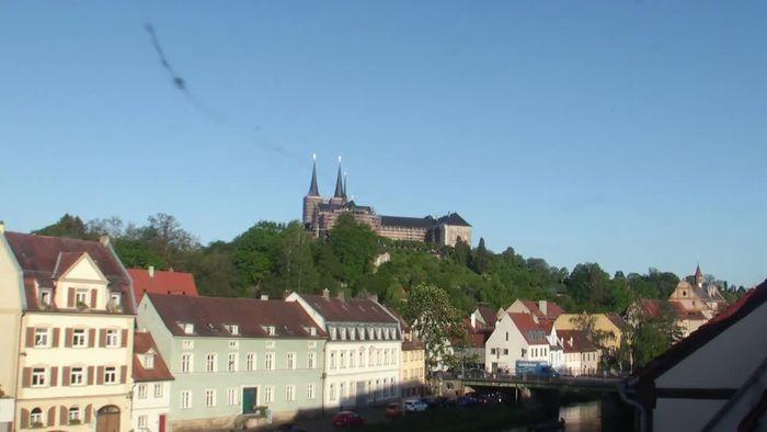 Livecam Bamberg