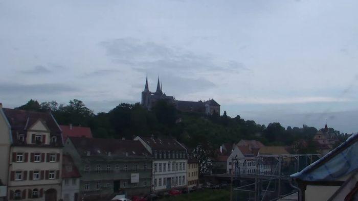 Wetter Com Bamberg