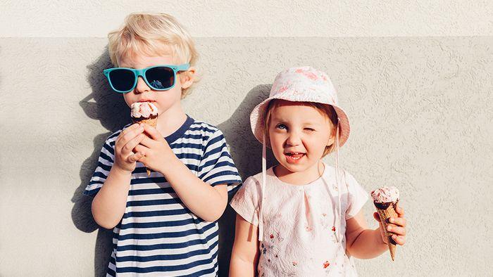 16-Tage-Trend: Angenehmeres Sommerwetter bis Siebenschläfer
