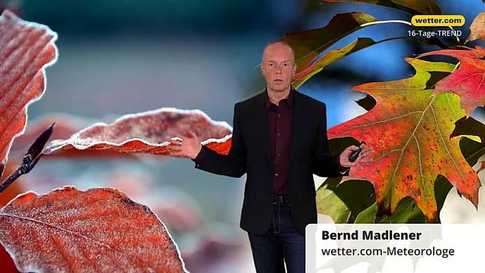 Wetter.Com Augsburg 16 Tage