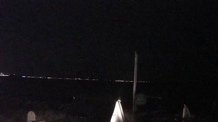 HD Live Webcam Scharbeutz, Capolino
