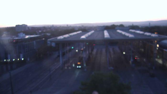 Livecam Kassel