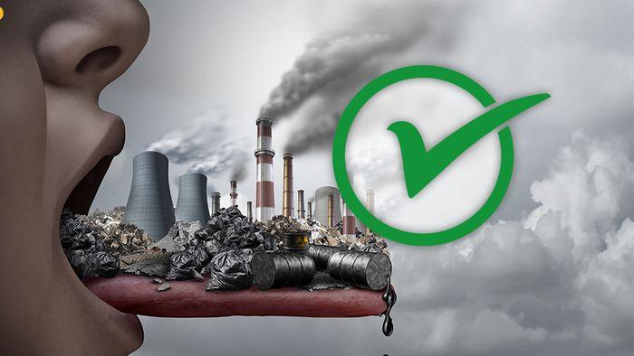 Faktencheck: Gesundheit durch Klimawandel beeinflusst