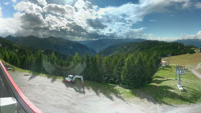 HD Live Webcam Kinderland