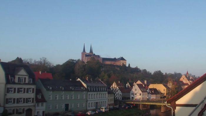 Wettercom Bamberg