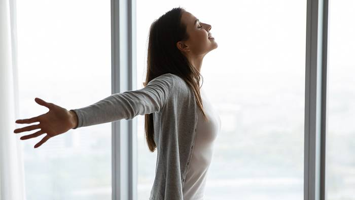Wetter morgen: Schnee und Glätte bleiben Topthema