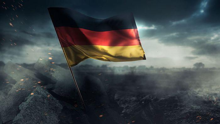 Klimawandel in Deutschland: Diese Folgen gibt es bereits