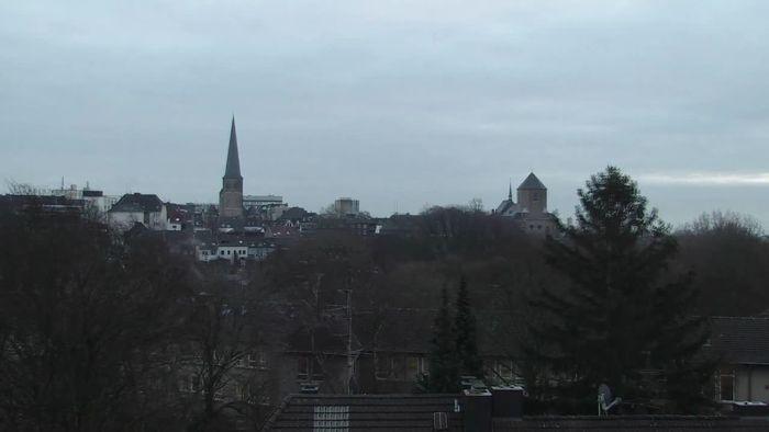 Wetter Com Mönchengladbach