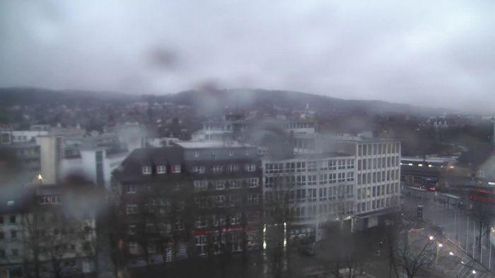 Wetter Com Bielefeld