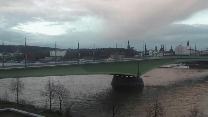 Wettercom Bonn