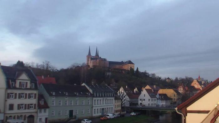 Wetter.Com Bamberg
