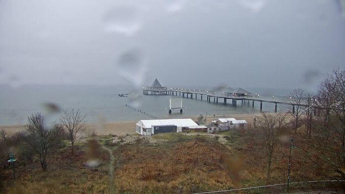 Wetter Com Heringsdorf