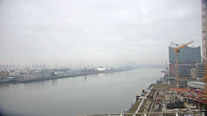 Wetter Com Hamburg 16