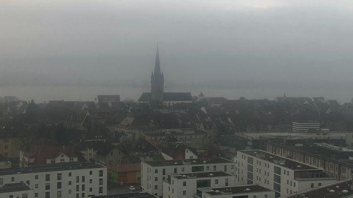 Wetter.Com Radolfzell