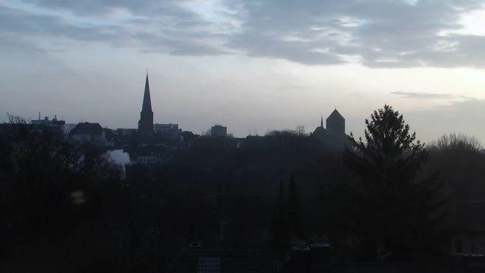 Wetter.Com Mönchengladbach