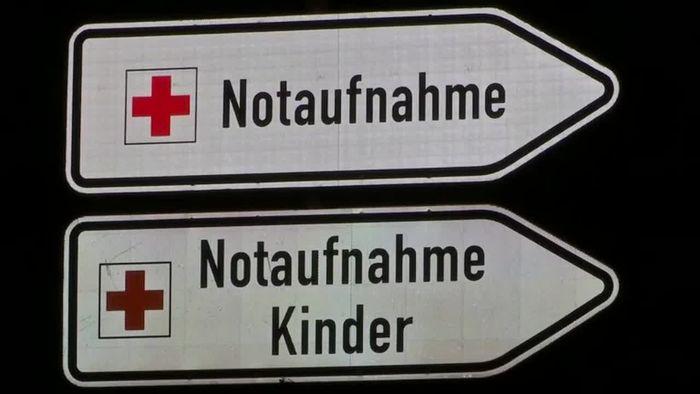 Erster Fall! Tödliches Coronavirus in Deutschland angekommen
