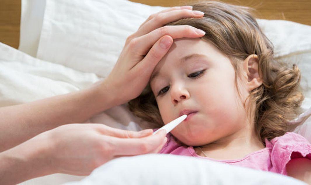 wieviel influenza tote in deutschland