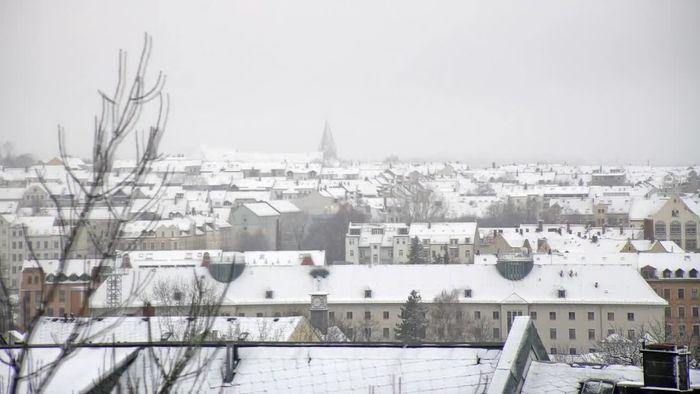 Wetter Com Chemnitz