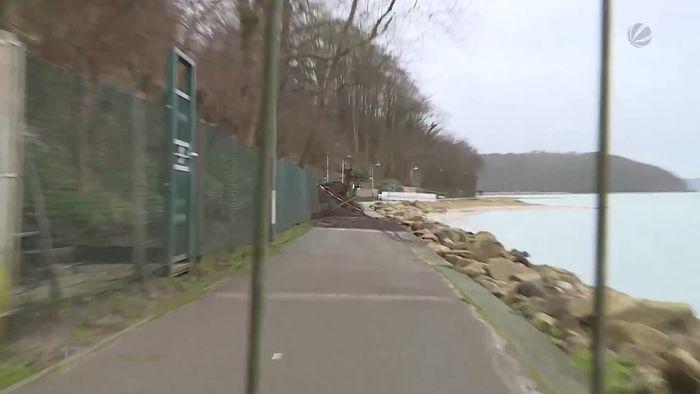 Wetter Com Schleswig